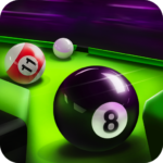 Billiards Nation 1.0.160 APK