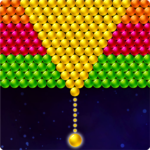 Bubble Nova 3.7 APK