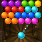 Bubble Pop Origin! Puzzle Game 20.0810.00 APK