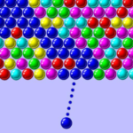 Bubble Shooter 11.0.6 APK