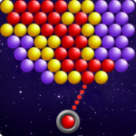 Bubble Shooter! Extreme 1.4.2 APK