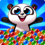 Bubble Shooter: Panda Pop! 9.2.001 APK