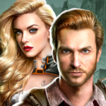 Call me a Legend – Game of Battle & Love 1.8.5 APK
