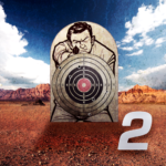 Canyon Shooting 2G 3.0.23 APK