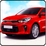 Car Driving Games Free 3D Cars Game 1.15 APK