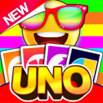 Card Party! – UNO with Friends Online, Card Games 10000000093 APK