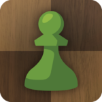Chess – Play and Learn 4.2.2-googleplay APK