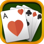Classic Solitaire 2020 – Free Card Game 1.96.0 APK
