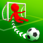 ⚽ Cool Goal! — Soccer game 🏆 1.8.18 APK