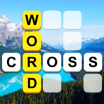Crossword Quest 1.3.1 APK