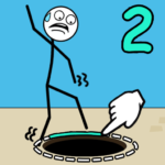 Draw Puzzle 2: One line one part 1.2.5 APK