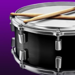 Drum Set Music Games & Drums Kit Simulator 3.40.0 APK