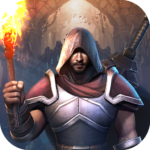Ever Dungeon : Dark Survivor – Roguelike RPG 1.0.100 APK