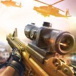 FPS Shooter 3D 1.0.3 APK