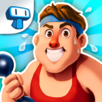 Fat No More – Be the Biggest Loser in the Gym! 1.2.33 APK