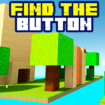 Find the Button Game 2.2 APK