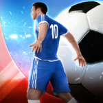 Football Rivals – Team Up with your Friends! 1.38.0 APK