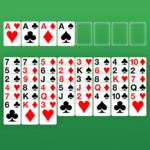 FreeCell Solitaire 6.2.0 APK