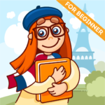 French for Beginners: LinDuo HD 5.15.0 APK
