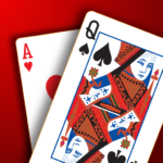 Hearts – Free Card Games 2.5.2 APK