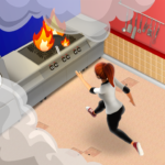 Hell's Kitchen: Match & Design 1.4.3 APK