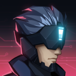 INTO MIRROR 1.0.14 APK