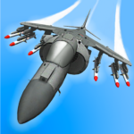 Idle Air Force Base 1.0.0 APK