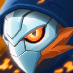 Idle Arena – Clicker Heroes Battle 5015 APK