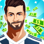 Idle Eleven – Be a millionaire soccer tycoon 1.10.5 APK