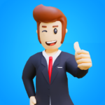 Idle Success 1.6.2 APK