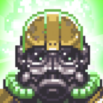Idle Wasteland: Tap Survival 1.0.228 APK