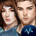 Is It Love? Blue Swan Hospital – Choose your story 1.3.360 APK