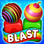 Judy Blast – Candy Pop Games 2.10.5003 APK