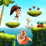 Jungle Adventures 3 50.32.6.3 APK