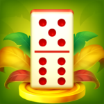 KOGA Domino – Classic Free Dominoes Game 1.23 APK