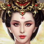 Kaisar Langit – Rich and Famous 59.0.1 APK