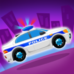Kids Cars Games! Build a car and truck wash! v3.0.21 APK