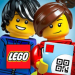 LEGO® Building Instructions 2.1.0 APK