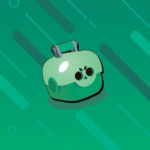 Lemon Box Simulator for Brawl stars 3.9.0 APK