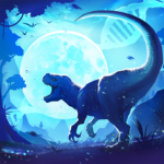 Life on Earth: Idle evolution games 1.6.0 APK