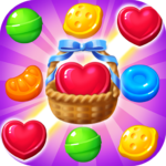 Lollipop : Link & Match 20.1119.09 APK