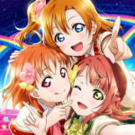 Love Live! All Stars 1.7.0 APK