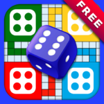 Ludo SuperStar 24.13 APK
