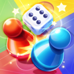 Ludo Talent- Super Ludo Online Game 2.13.0 APK