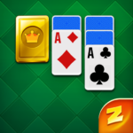 Magic Solitaire – Card Game 2.7.0 APK