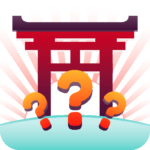 Manga Quiz – Take a Quiz on your favorite Mangas ! 3.0113 APK