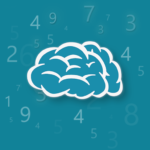 Math Exercises for the brain, Math Riddles, Puzzle 2.5.3 APK