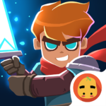 Merge Quest 2.26.1 APK