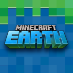 Minecraft Earth 0.33.0 APK