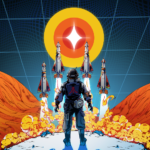 Missile Command: Recharged 63 APK